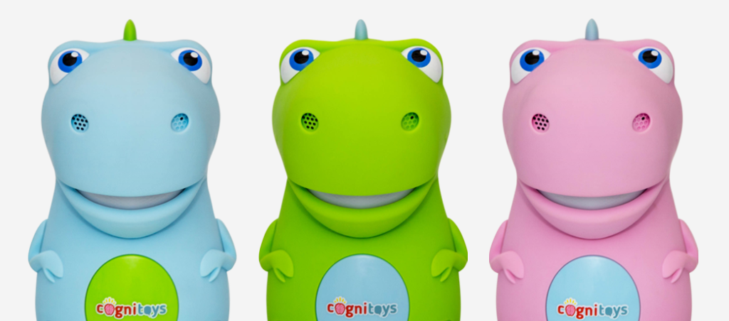 nice CogniToys Dino Giveaway {US} (3/16/2017) #giveaway #sweeps #win