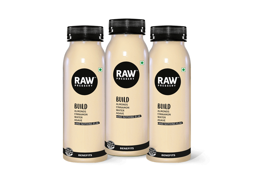 Get Ready For Some Lip Smacking Goodness And Raise Your Glass To 5 Super Benefits Of Almond Milk Cold Pressed Juice Pressed Juice Almond Benefits