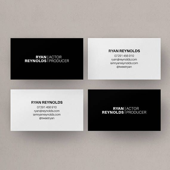 Business Cards Psd Templates Design Graphic Design Junction Square Business Cards Free Business Card Templates Business Card Template Design
