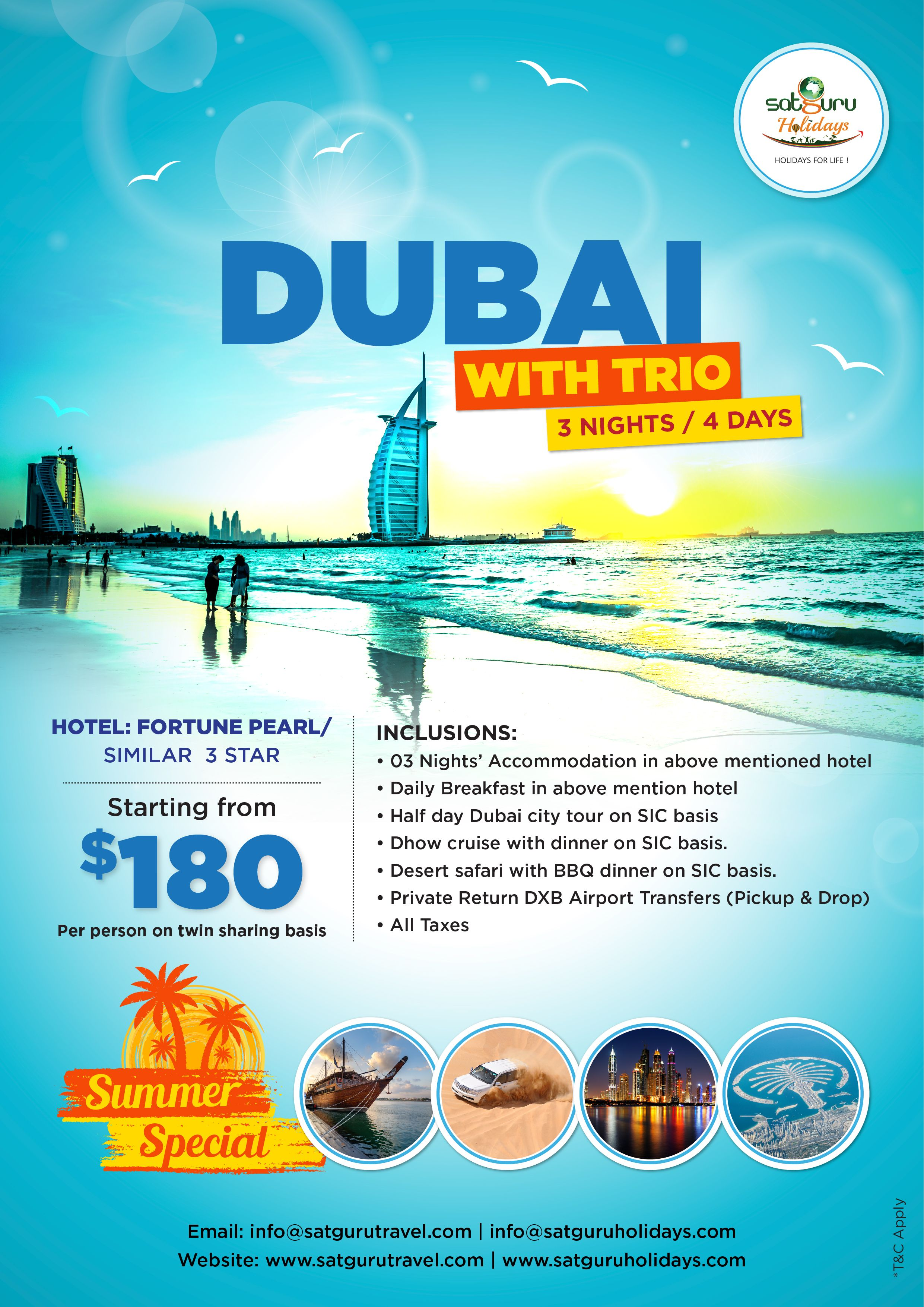 Contact Us  Travel management Dubai city Traveling by