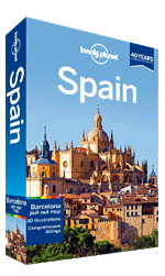 a guide to the eateries of spain spain lonely planet and morocco rh pinterest com Harry Potter Books Harry Potter Books