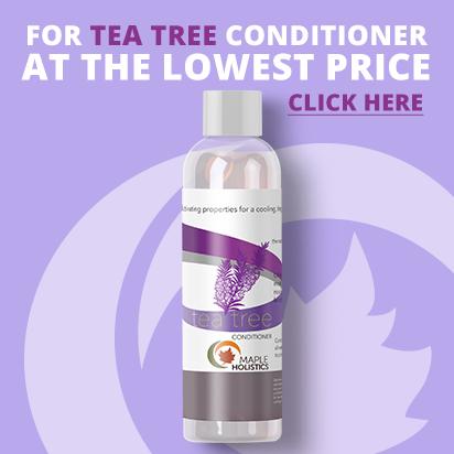 Diy Purple Shampoo Toner Recipe And Guide Hair Purple