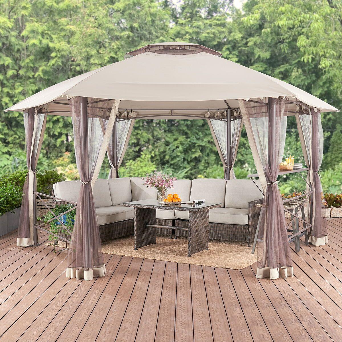 afdba54655b1a14d7cf1f9c13b49a3f1 - Better Homes And Gardens Hardtop Gazebo 10x10 Instructions