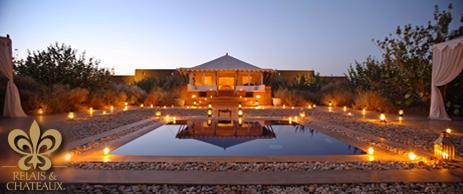 5 Fabulous Jaisalmer Tent Hotels and Desert C&s The Serai Jaisalmer & The Serai Jaisalmer India | HOTELES | Pinterest | Jaisalmer ...