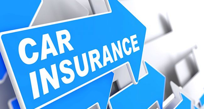Car Insurance For Commercial Vehicles Auto Insurance Companies