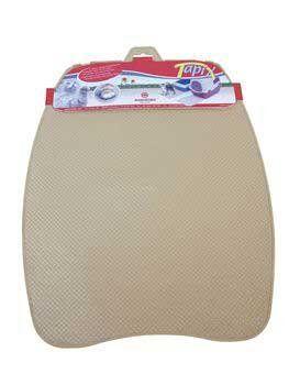 Marchioro Usa Tapix Litter Mat Beige - http://petproduct.reviewsbrand.com/marchioro-usa-tapix-litter-mat-beige.html