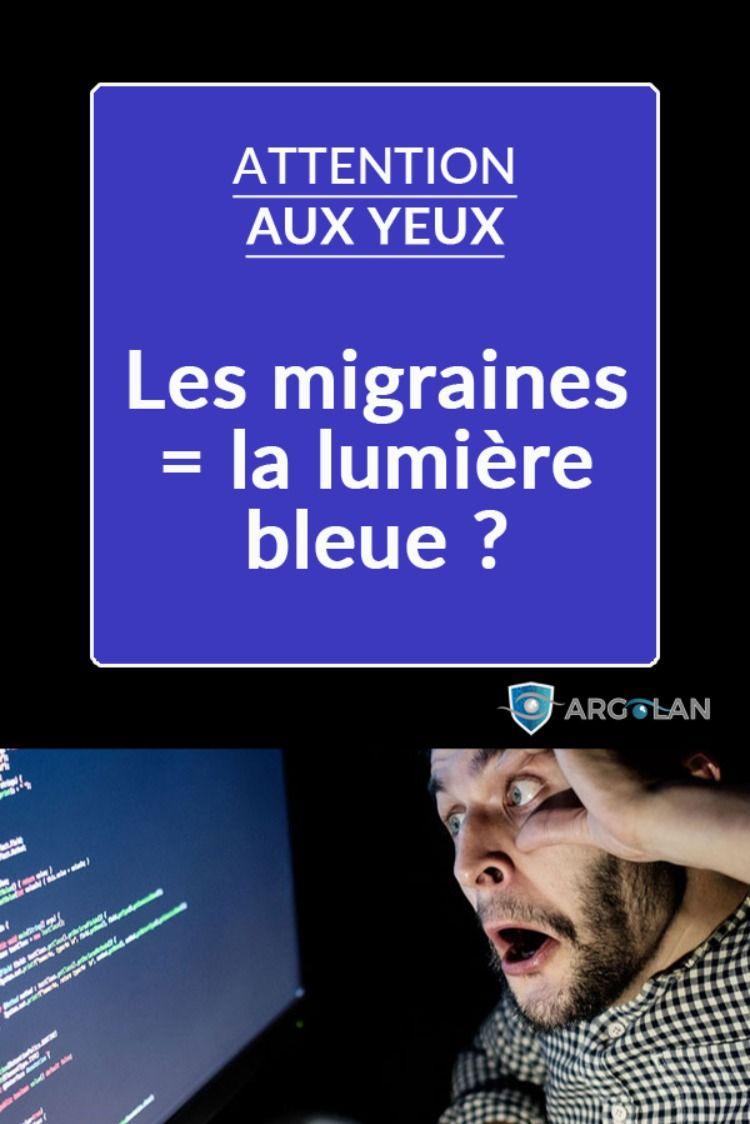 Au Bout D Un Certain Temps En Jouant Notre œil Nous Fait Comprendre Qu Il Est Fatigue Et Que L On A Abuse Des Ecrans Migraine Secheresse Oculaire La Migraine
