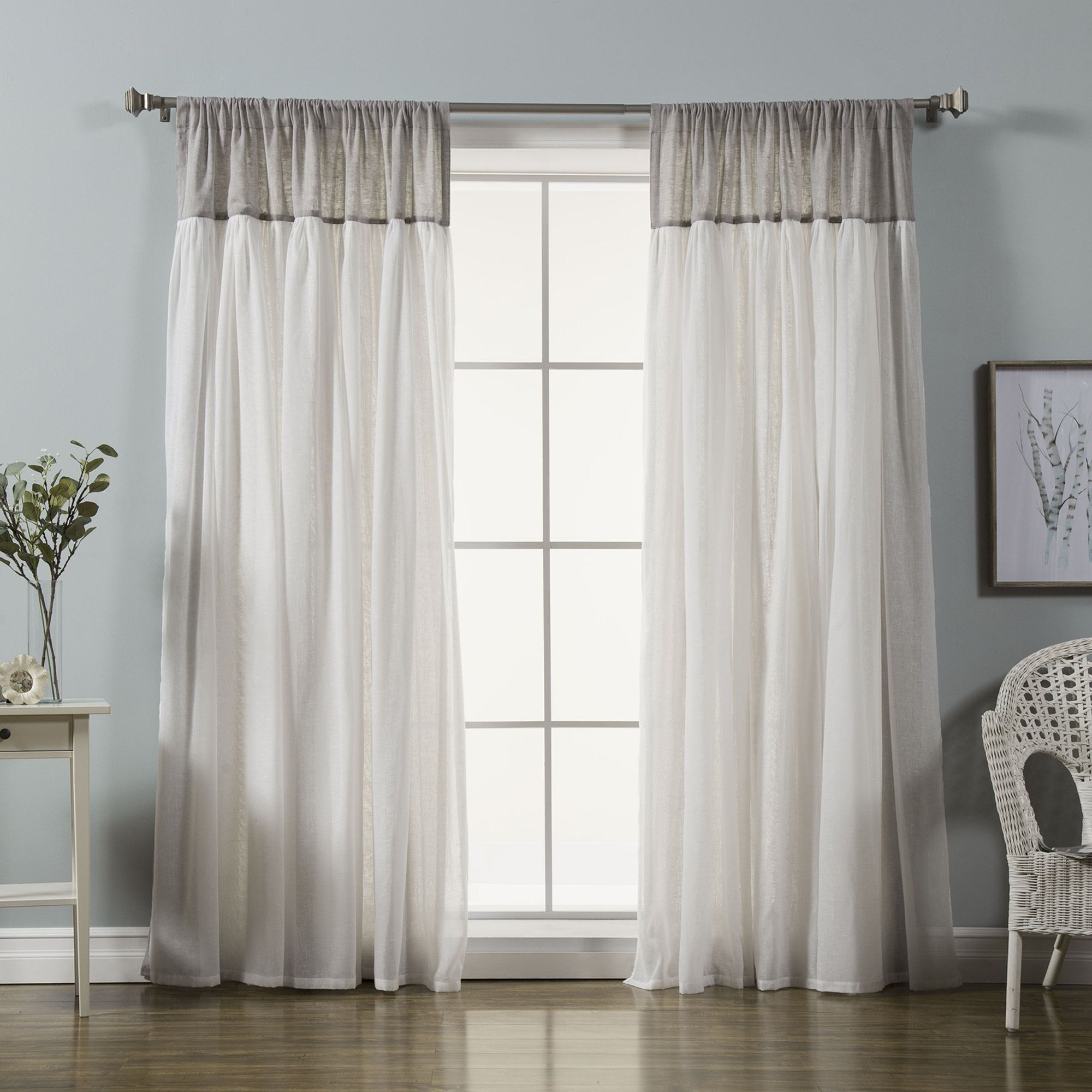 curtains curtain shower panels rods gray design window drapes vs of lovely beautiful ideas panel