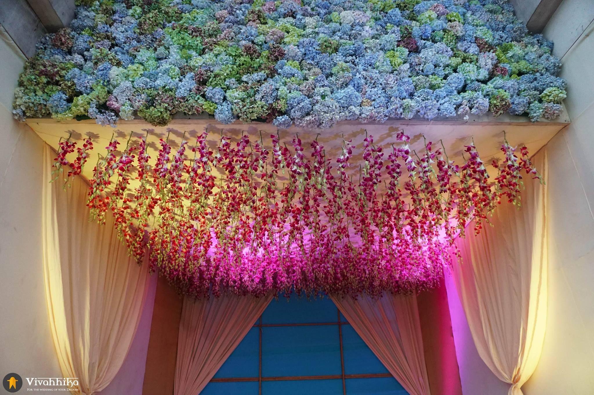 Pin On Beautiful Wedding Decorations