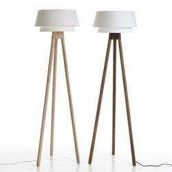 Pied de lampadaire, Epilogon AM.PM Lampadaire | Lámparas