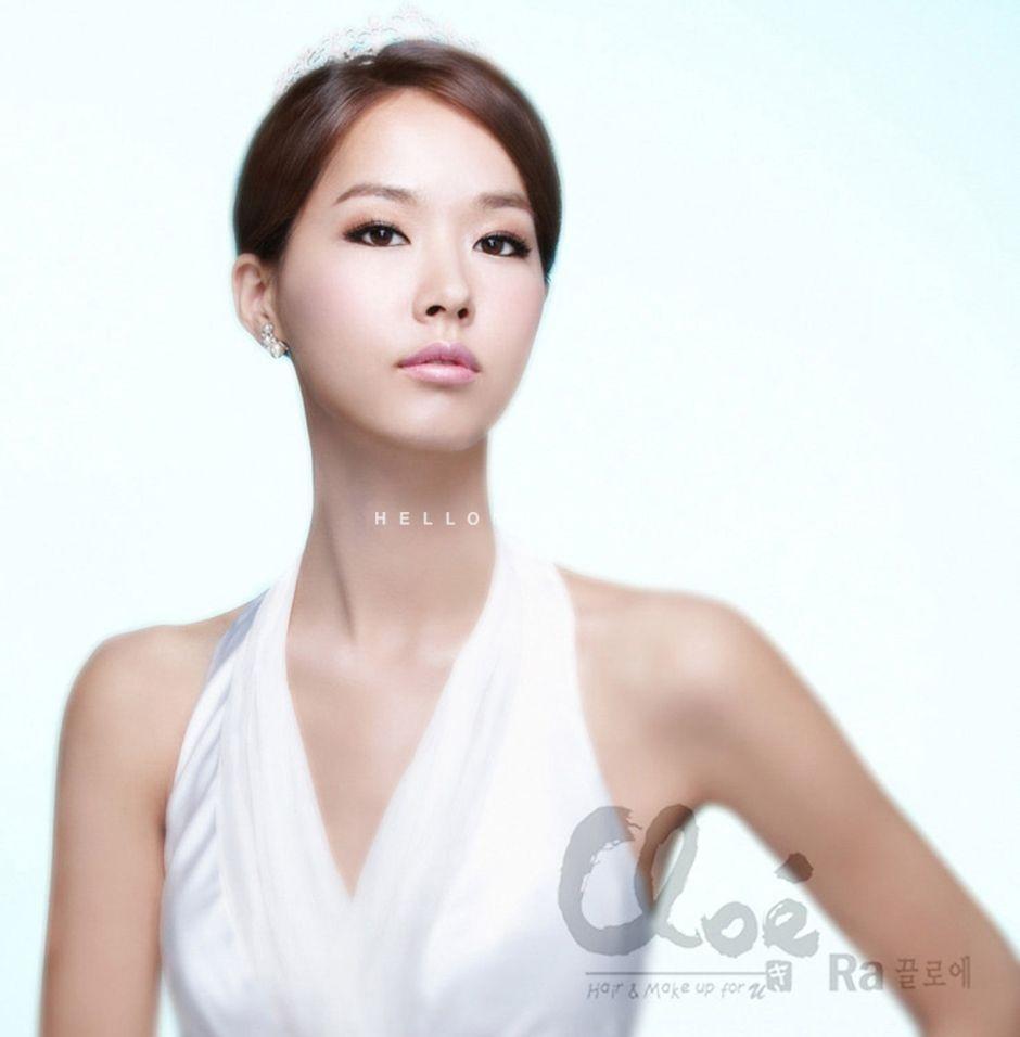 Korea Pre Wedding Photography   HELLO MUSE WEDDING (www.hellomuse ...