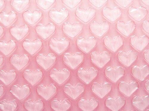Amazon List Pink Aesthetic Aesthetic Wallpapers Aesthetic Stickers