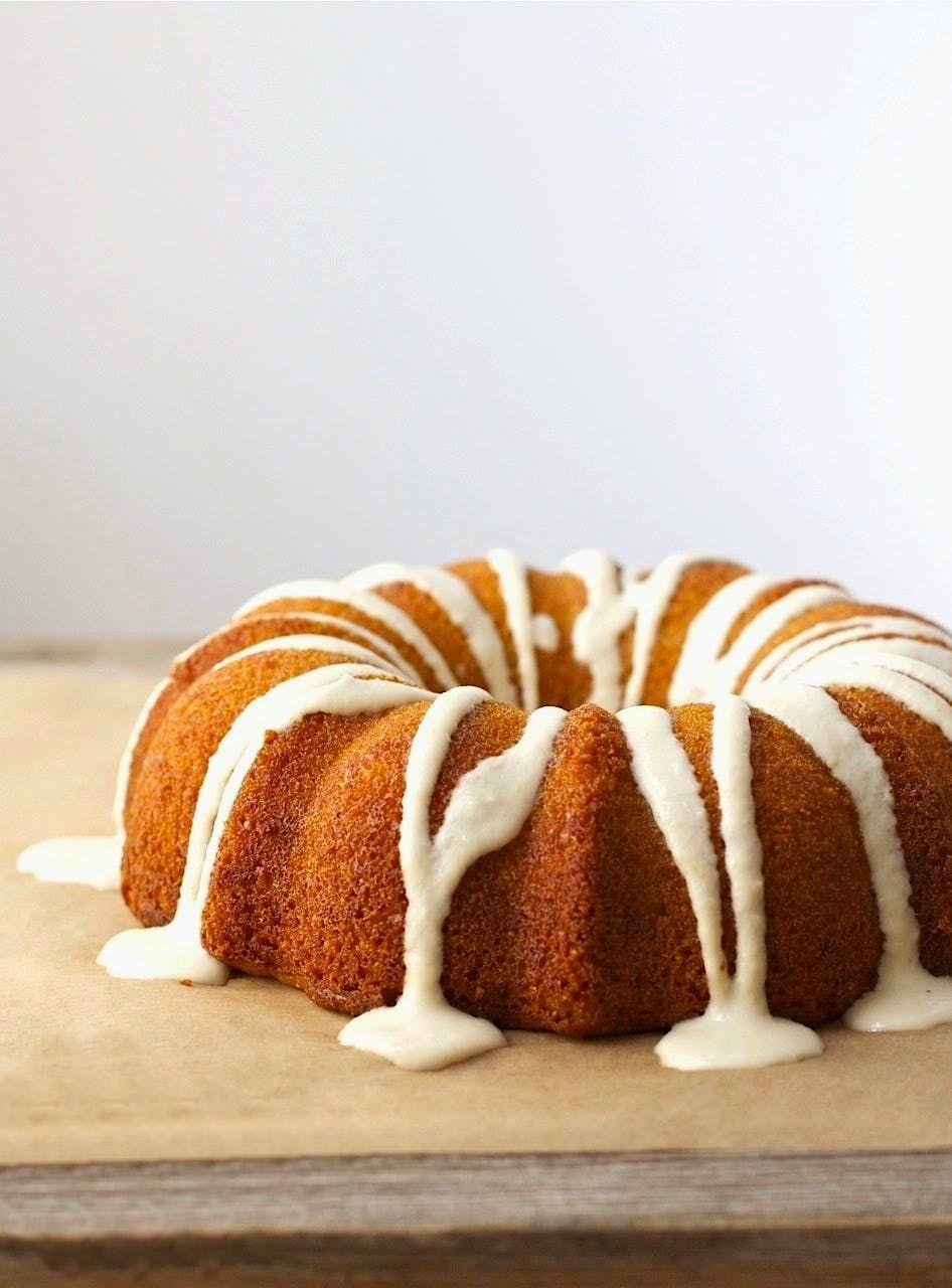 passover sponge cake recipe lemon