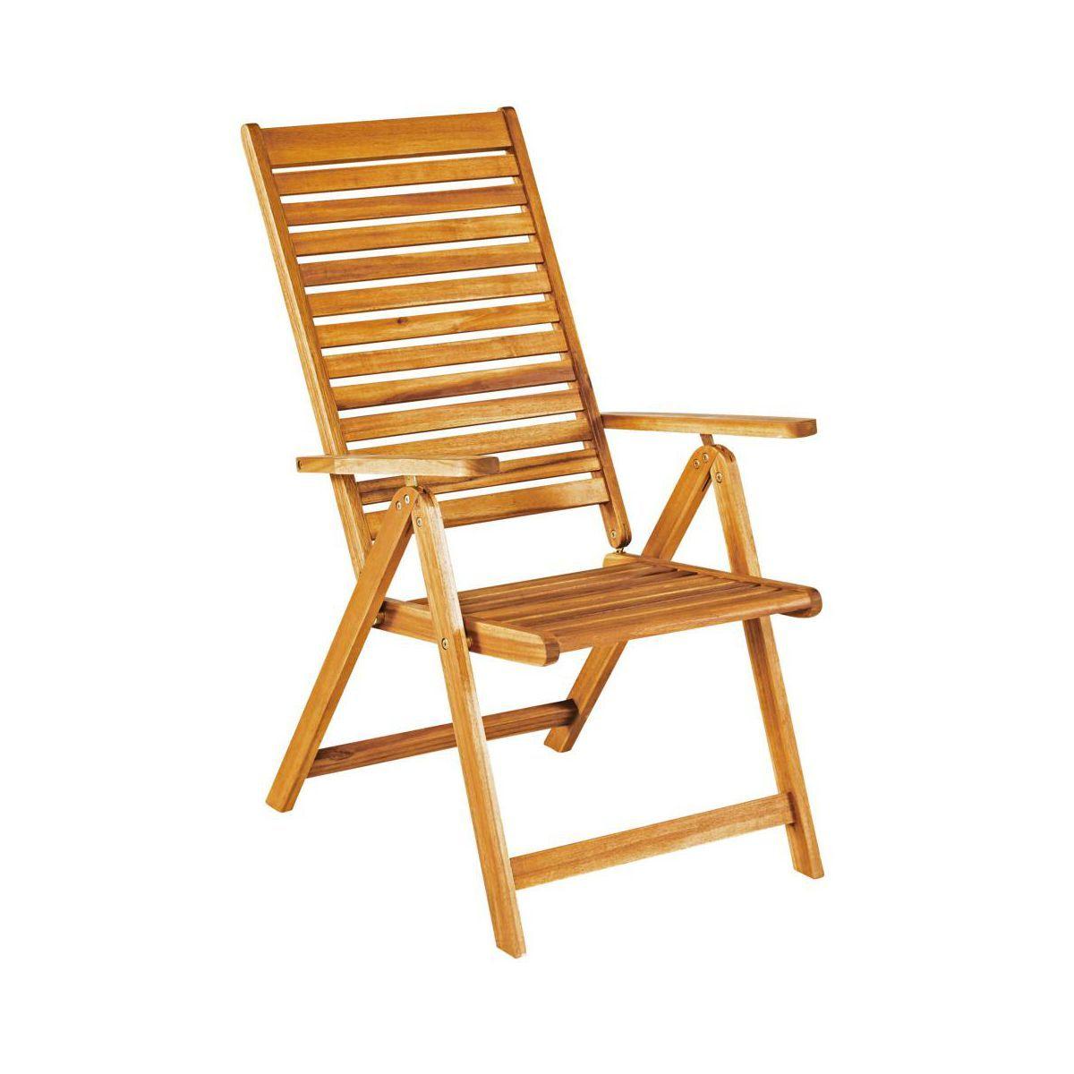 Fotel Ogrodowy Drewniany Porto Naterial 5 Pozycyjny Krzesla Fotele Lawki Ogrodowe W Atrakcyjnej Cenie W Sk Outdoor Furniture Outdoor Chairs Folding Chair