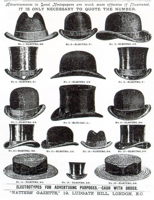 eabb4dc33cea5 1930s mens clothing - Google Search 1920s Mens Hats, 1920 Men, Gatsby Hat,