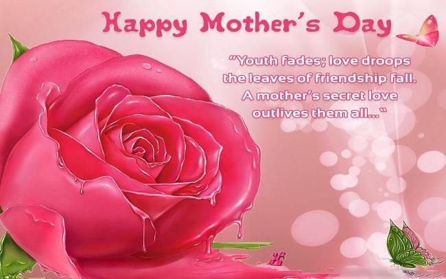 Free Download Happy Mother S Day Images 2018 Wallpaper Hd Happy Mother Day Quotes Happy Mothers Day Wallpaper Happy Mothers Day Images