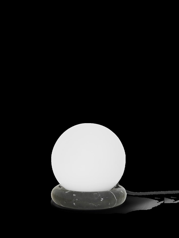Rest Lamp Burke Decor In 2020 Lamp Soft Lighting Marble Rings