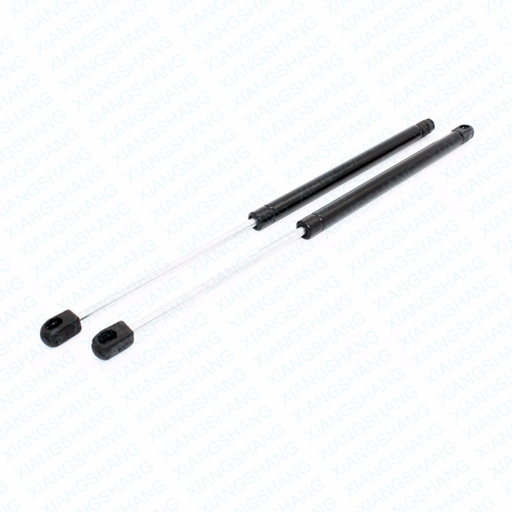 For Dodge Durango 1998 1999 2000 2001 2002 2003 Auto Tailgate Hatch Rear Boot Lift Supports Shock Gas Struts Spring Mercury Sable The Struts Glass Lift