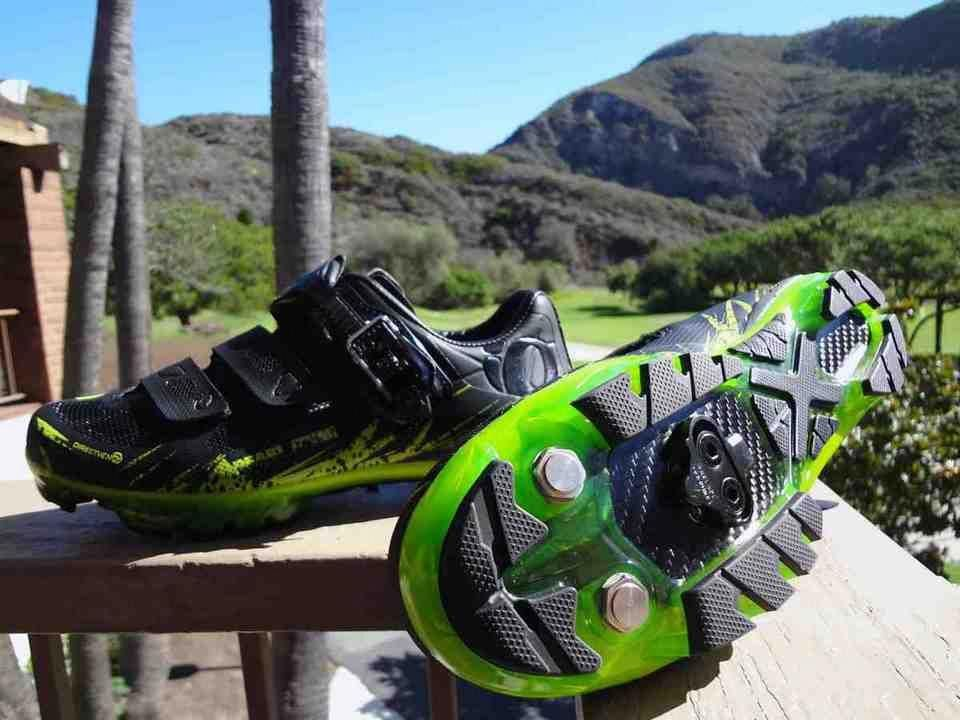 Best Mountain Bike Shoes >> Best Mountain Bike Shoes Mountainbikeshoes Mountain Bike Clothing