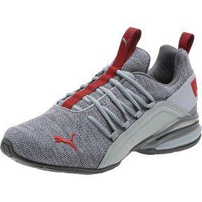 8d263e33f8b Axelion Men s Sneakers