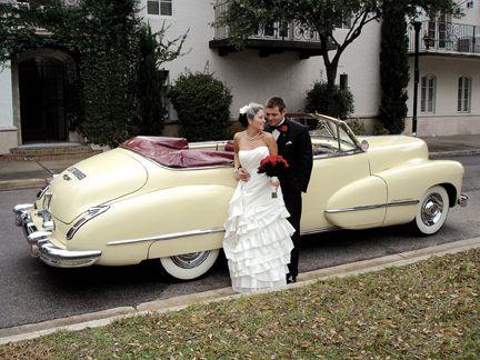 Classic And Timeless Urbanveil Weddingcar Weddingride Weddingreception Howtoplanawedding Wedding Car Orlando Wedding Wedding Insurance