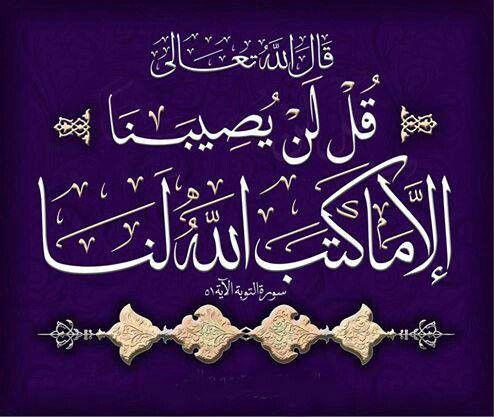 Pin On Islam Holy Quran