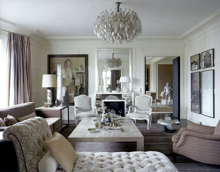top interior decorators captivating top interior designers