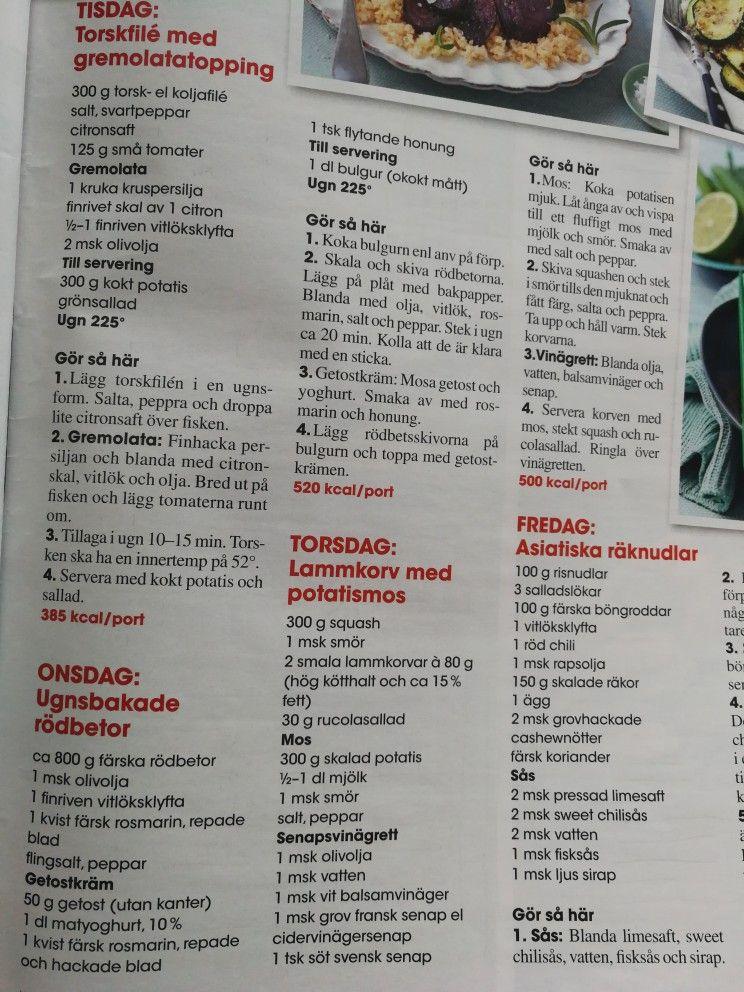 1 msk olivolja kcal