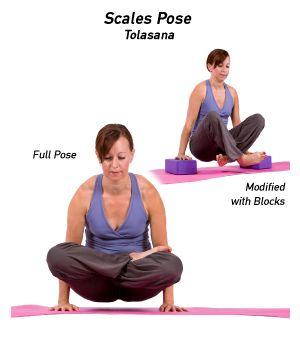 pintina mcknight on yoga advanced  beginner poses