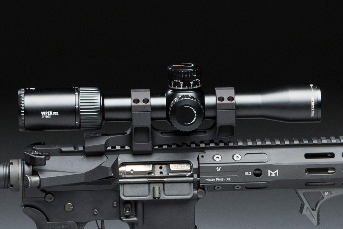 Leupold RX-2800 TBR/W Laser Rangefinder Giveaway