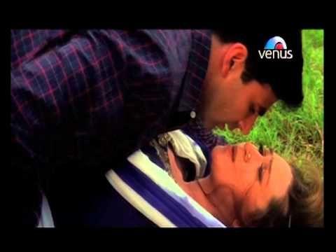 Mausam Ki Tarah (Jaanwar) | Hindi movie song, Latest bollywood songs,  Bollywood songs