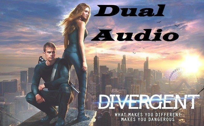 Divergent divergent film divergent download divergent