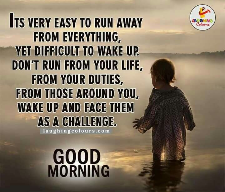 Pin By Nazma Sultana On Good Morning Quote Good Morning Quotes Happy Morning Quotes Good Morning Inspirational Quotes
