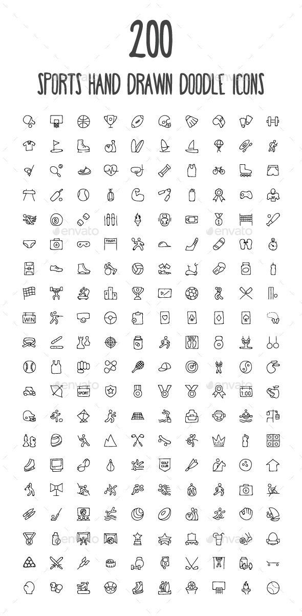 Pin By Tyyyy On Lllustration Doodles Drawings Doodle Drawings