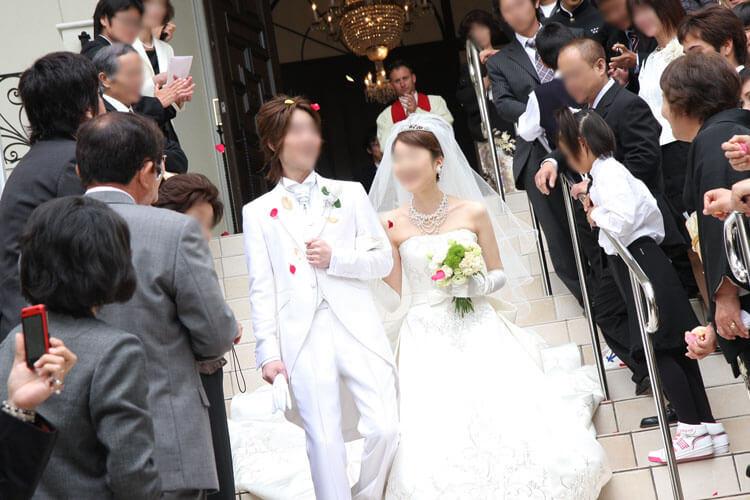 プレジール迎賓館 宮崎での結婚式ブログ 費用や反省点の口コミ 私たちのウェディングノート 花嫁 ウェディング 結婚式 費用