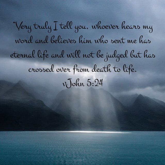 Christian Funeral Bible Quotes: Pin By Norah Josue On Words Of Life
