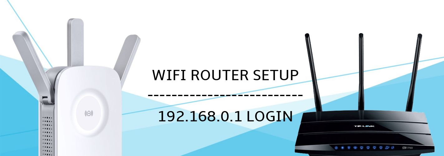 Cisco Rv345 Firmware