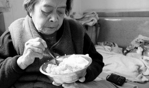 centenarians - Google Search