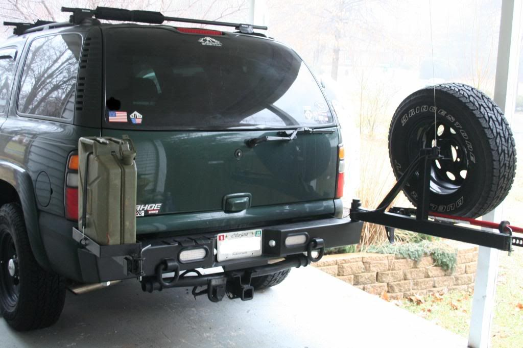 2002 Tahoe Expeditionary Vehicle Under Construction Expedition Portal Chevy Tahoe Chevrolet Tahoe Chevrolet Suburban