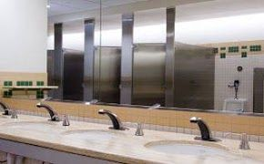 Atlanta Commercial Cleaners-http://atlantacommercialcleaners.com/quality-office-cleaning/