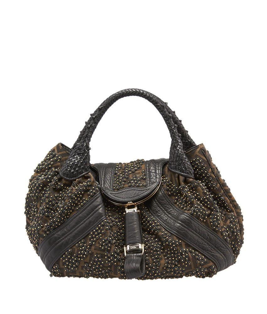 Cash In My Bag - Turn Designer Items Into Cash