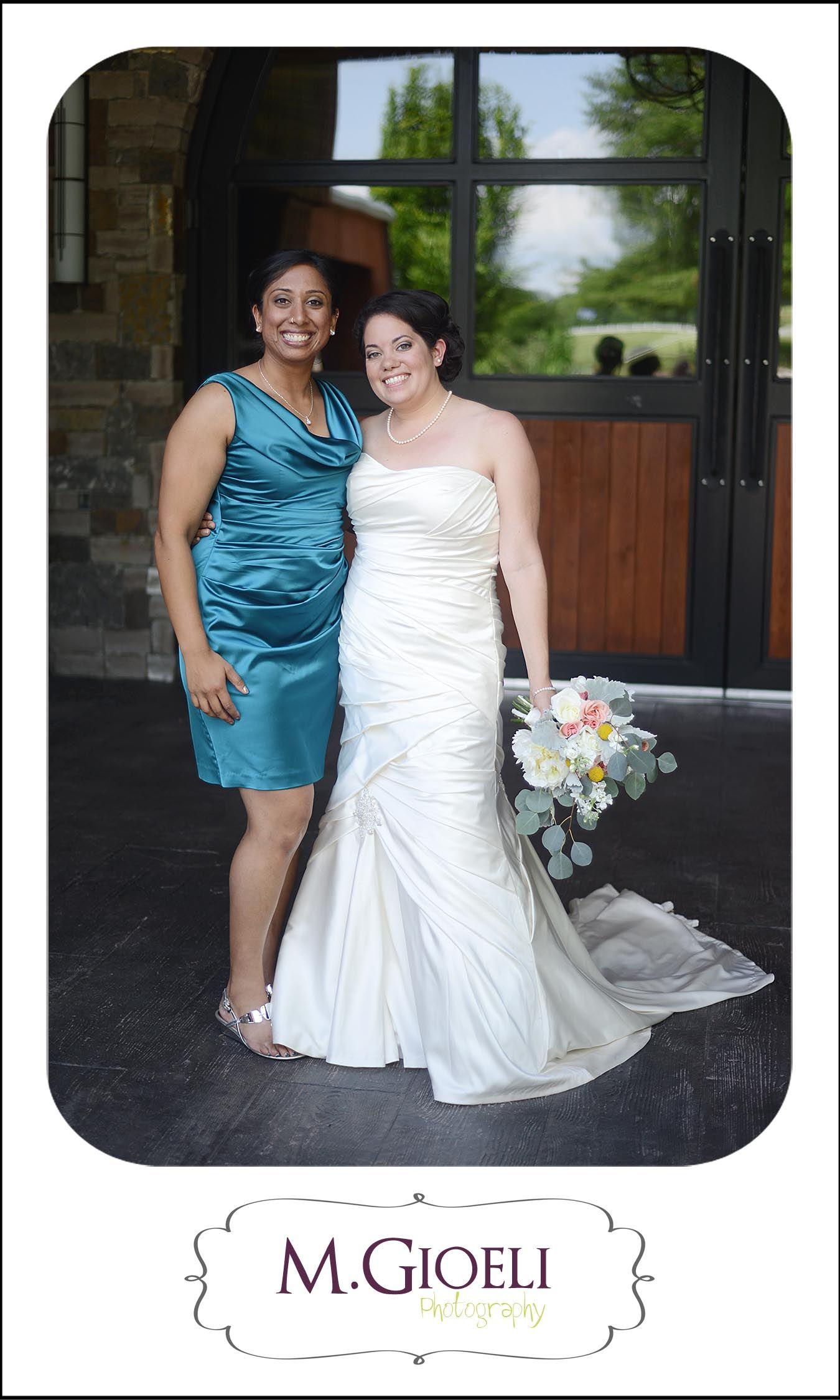 Mgioeliphotography Wedding Photography Winston M Nc Photographer Adaumont Farms Trinity