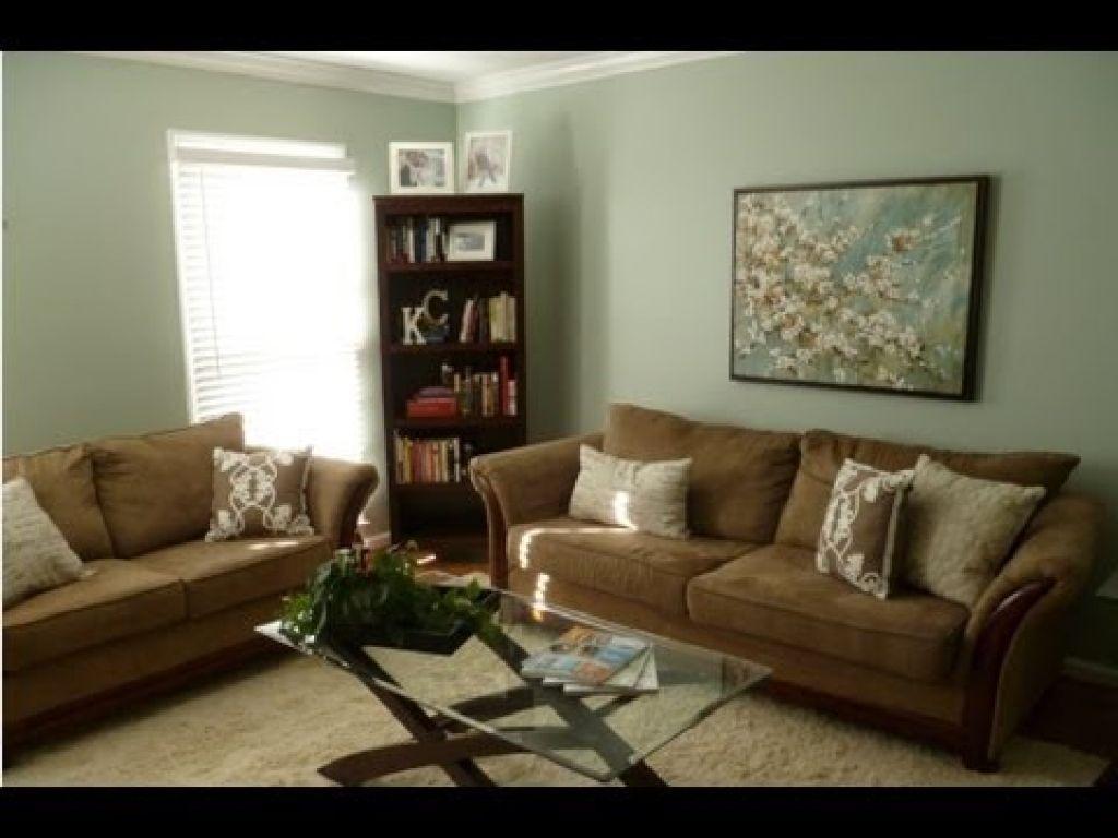 Wohndesign interieur badezimmer wie dekorieren sie ihr haus wohndesign  wohndesign  pinterest