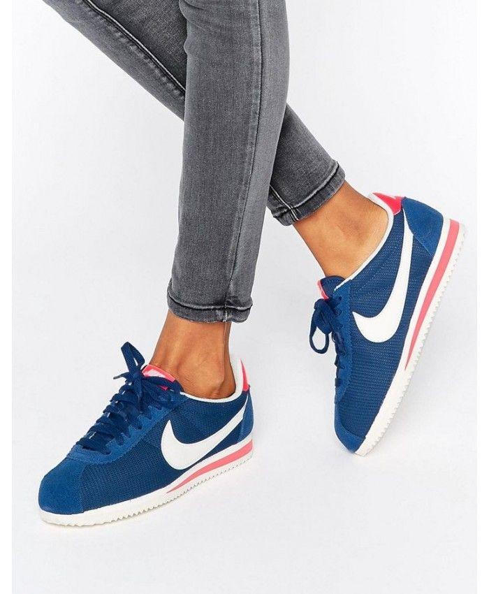 great quality free delivery special sales Épinglé sur Sneakers