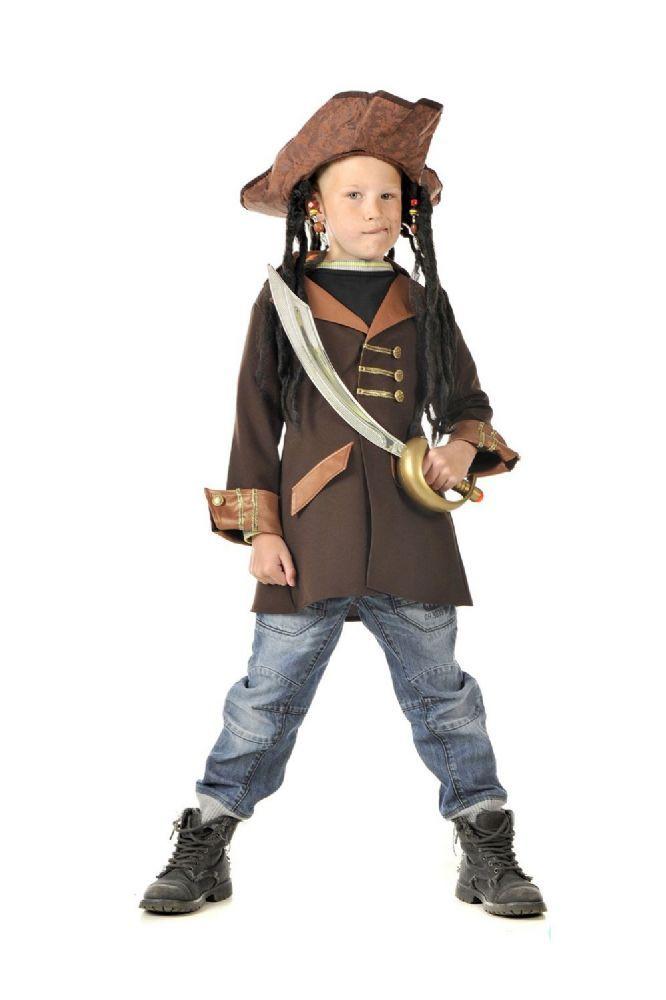 Kids police  sc 1 st  Pinterest & Kids Police Officer Uniform | Dressing Up u0026 Costumes | Pinterest ...