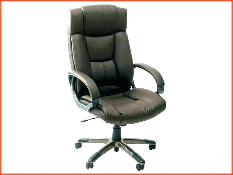 Chaise Bureau Conforama Chaise Dactylo Will Coloris Noir Vente De