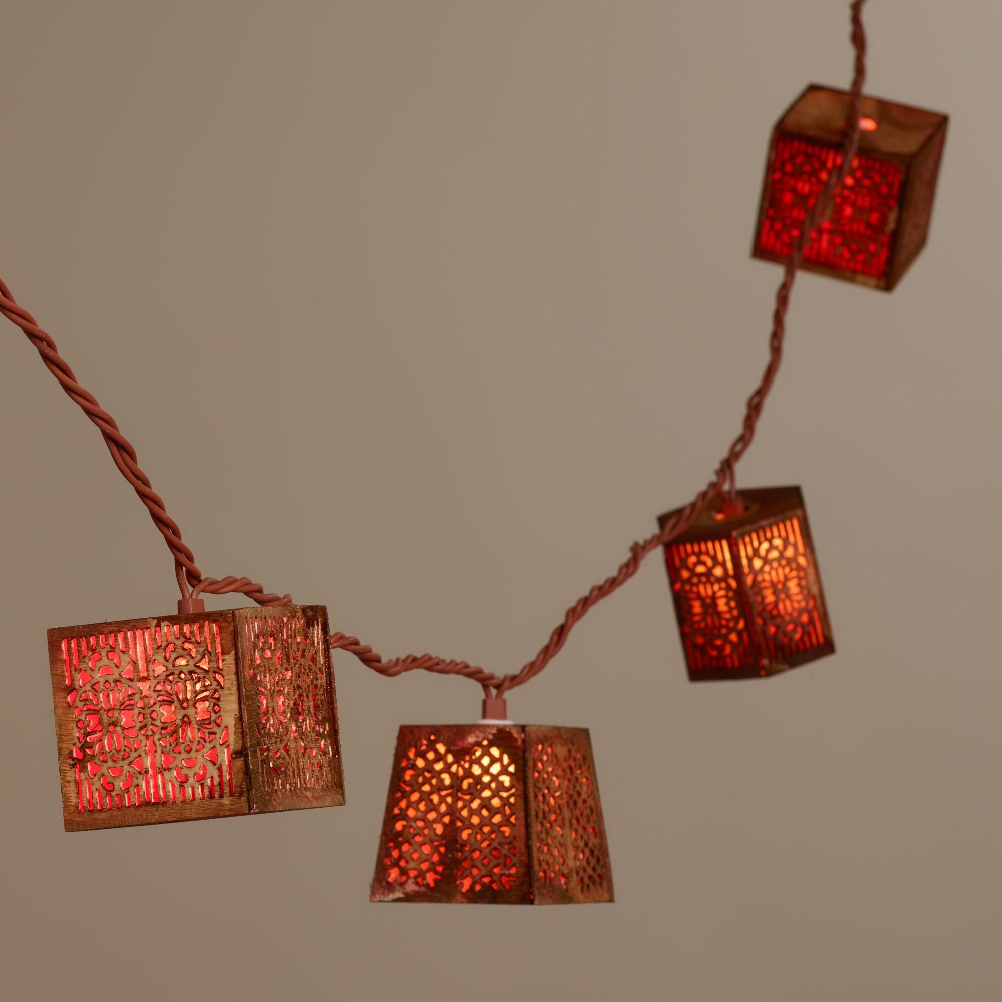gogreen graphicint standalone kodak decorative tag decor com lights