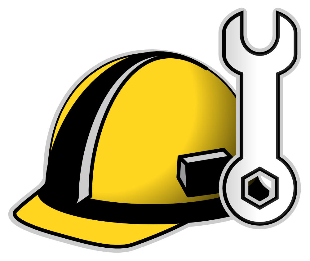 39+ Hard hat clipart transparent background information