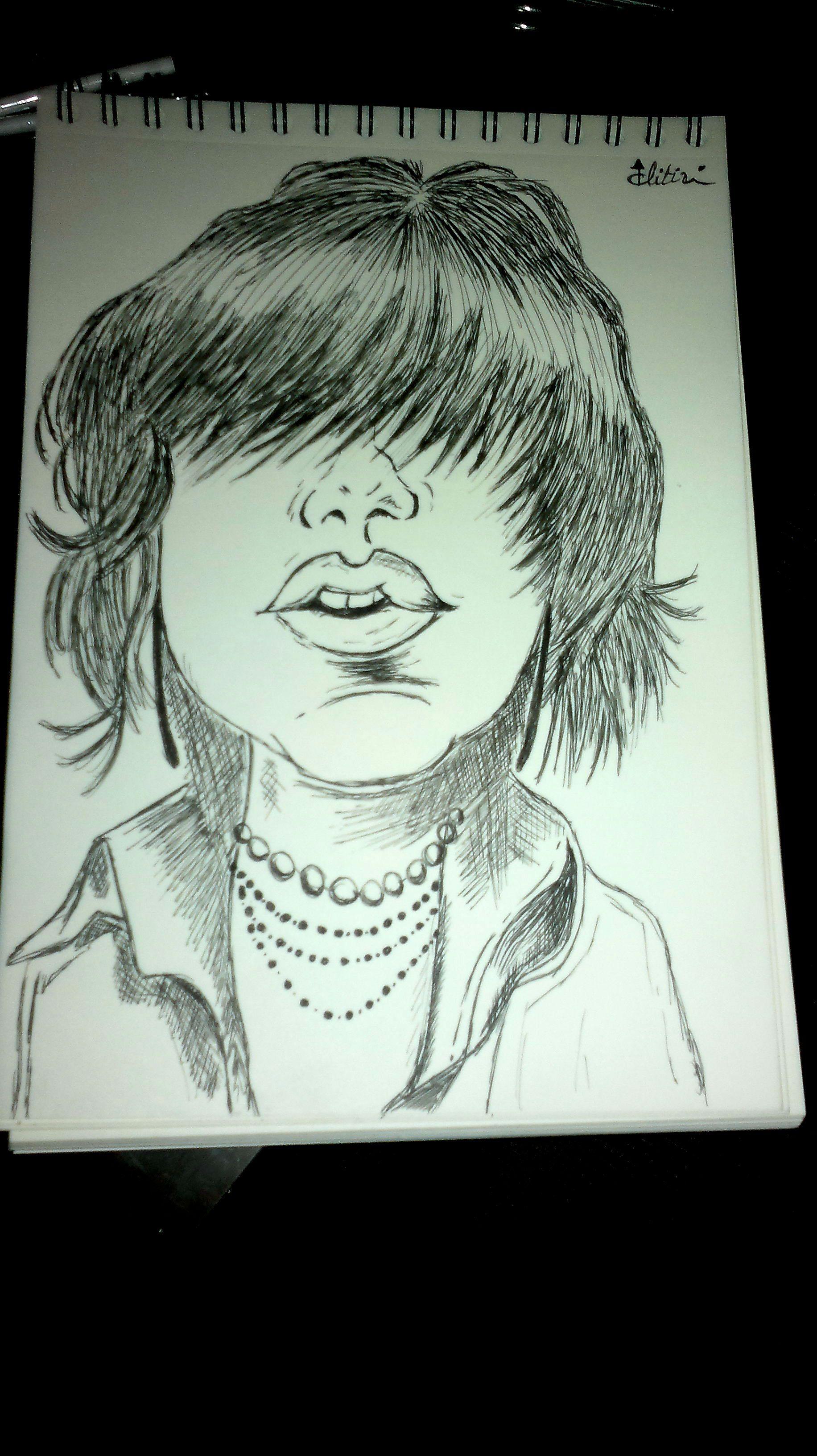 funny weird face 2 alitis night sketches pinterest sketches