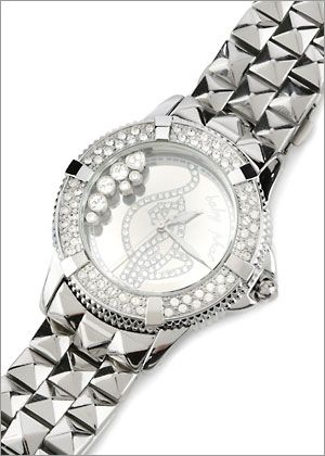 75bd1ed98c Baby phat watches...Love | BABY♥PHAT | Baby phat clothes, Jewelry ...
